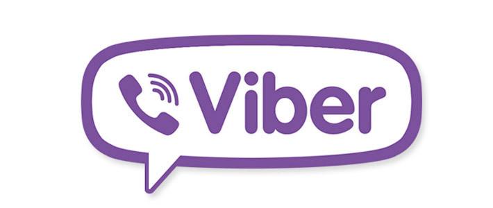 viber-в-действии.jpg